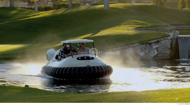 http://photos.neoterichovercraft.com/galleries/News/BubbasHover/photos/fortune.jpg