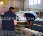 Pics Build Hovercraft Neoteric factory