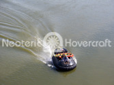 Images First Response Team water rescue Neoteric Hovercraft