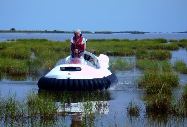 http://photos.neoterichovercraft.com/galleries/history/history/photos/gldd1.jpg
