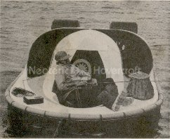 Fishing Hovercraft history picture