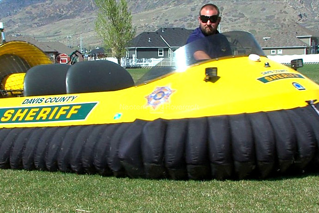 http://photos.neoterichovercraft.com/galleries/miscellaneous/Spotlight2/photos/daviscounty.jpg
