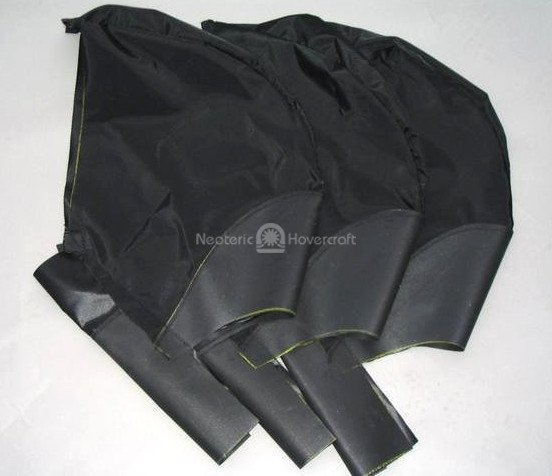 Image Hovercraft skirt for sale New Heavy duty hovercraft skirts