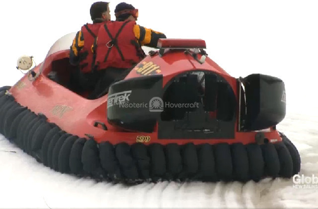 http://photos.neoterichovercraft.com/galleries/miscellaneous/Spotlight2/photos/moncton.jpg