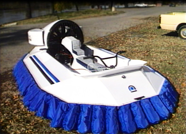 http://photos.neoterichovercraft.com/galleries/miscellaneous/spotlight/photos/questrek.jpg