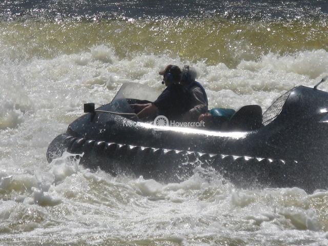 Advanced Rescue Training
