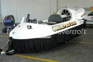 Hovercraft for sale in Australia