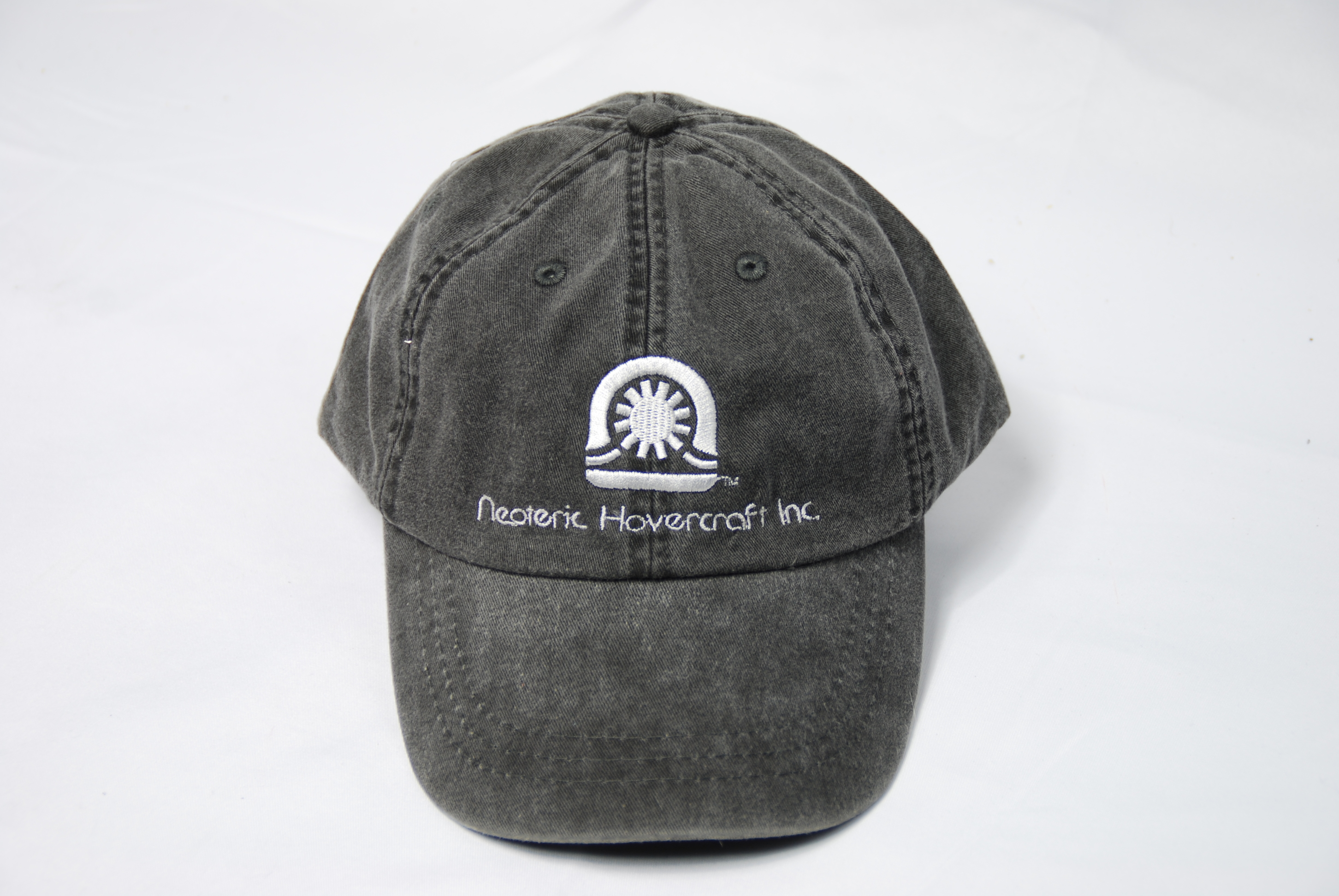 Neoteric Classic Hat